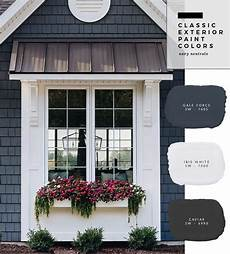 fassadenfarbe grau bilder exterior paint color combinations room for tuesday