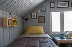 Apartment Therapy Attic Bedroom by A Cozy Creative Diy Minneapolis Retreat Attic Bedroom