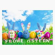 7x5ft Rabbits Easter Eggs Photography by Hellodecor Polyster Rabbit Eggs Background For Photography