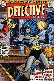 detective vol 1 329 dc database powered by wikia