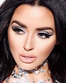 abigail ratchford pictures hotness rating 8 78 10