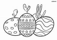 Malvorlage Ostern Migros 25 Malvorlage Ostern Malvorlagen Kostenlos Ausdrucken