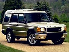 old car manuals online 2001 land rover discovery series ii transmission control 1999 land rover discovery pictures