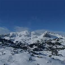 Location Vacances Ski Sejour Ski Pas Cher Tout Compris En