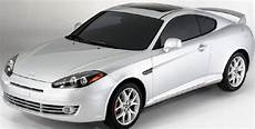 car repair manuals online pdf 2009 hyundai tiburon free book repair manuals hyundai tiburon pdf manuals online download links at hyundai repair manuals