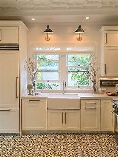 trad home napa valley show house tour home decor kitchen farmhouse style kitchen
