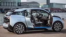 Gambar Mobil Terbaru Mobil Terbaru