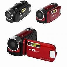 16mp 1080p Digital Camcorder by Hd 1080p 16mp Digital Camcorder Dv Dvr 2