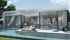ando studio modern home and luxury apartment modern house design by ando studio caandesign