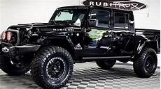 2020 jeep gladiator availability date 2019 jeep wrangler availability date 2019 2020 jeep