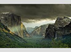 Yosemite Wallpapers HD   wallpaper.wiki