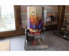 Profi Steak Grill - steakburner oberhitze grill profi grill edelstahl