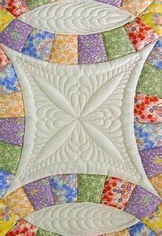 double wedding ring quilt of lovely wedding rings double