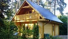 Gartenhaus 40 Kubikmeter - ferienhaus quot fjord quot