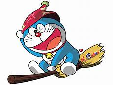 Hanya 7 Gambar Doraemon Tapi Vector Terbaru Istimewa K