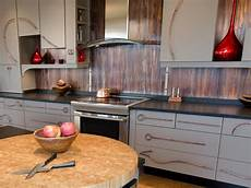backsplash material options metal backsplash ideas pictures tips from hgtv hgtv