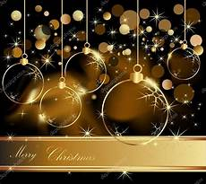 gold merry christmas background stock vector 169 jelen80 31730931