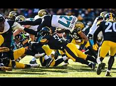steelers jaguars playoffs 2018 nfl playoffs divisional rd jaguars vs steelers