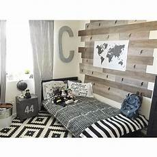 Small Toddler Small Bedroom Ideas For Boys by Beautiful And Stunning Boys Room Room Rugs Boy