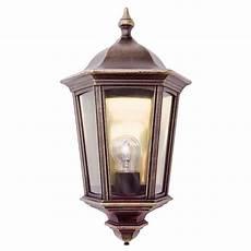 fabio outside wall light antique direct lights co uk