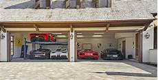 the ups and downs of a home garage mansion global