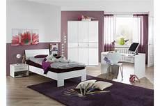 meuble chambre ado chambre compl 232 te fille ado blanche et strass