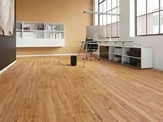 vinylboden zum kleben vinyl designboden joka 555 wild maple 5408 zum kleben