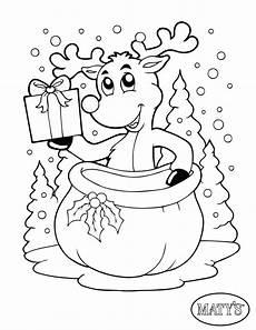 Gratis Malvorlagen Weihnachten Quiz Ausmalbilder Info Weihnachten Neu Here S A