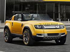 concept trucks 2017 search cool concept cars trucks suv pinterest land rovers