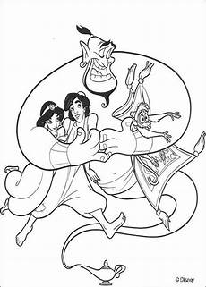 Ausmalbilder Kostenlos Ausdrucken Comicfiguren Disney Figuren Malvorlagen Kostenlos Zum Ausdrucken