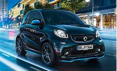 smart eq fortwo mercedes s eq model is from smart 187 autoguide