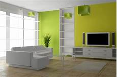 interior paint color combinations room color combination interior paint colors best interior
