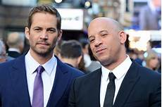how fast and furious 7 created one of the best of