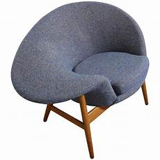quot fried egg quot chair by hans for sale at 1stdibs