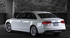 2015 audi s4 photos informations articles bestcarmag com