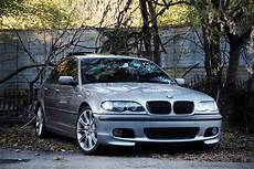Bmw E46 Facelift Amazing Photo Gallery Some Information