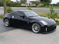 free online auto service manuals 2005 nissan 350z spare parts catalogs nissan 350z free workshop and repair manuals