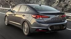 2019 hyundai elantra 2019 hyundai elantra sedan interior exterior and drive