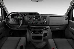 Ford E 350 Reviews & Prices  New Used Models