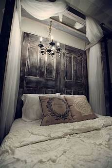 45 cool headboard ideas to improve your bedroom design style motivation