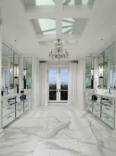 Bathroom Ideas Marble Floor by 100 Must See Luxury Bathroom Ideas Master Baths Marble