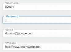 floating form jquery jquery plugin for floating input label floatingformlabel free jquery plugins