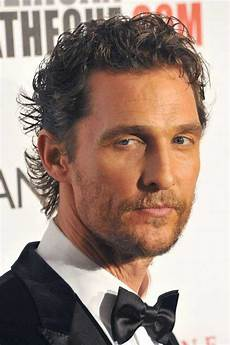 10 hair styles for men with thin hair mens hairstyles 2018