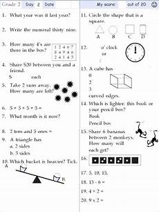 mental math worksheets grade 3 skgold co