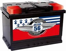 batterie pour voiture vannes batteries batteries pour voitures