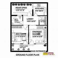 house plan for 25 by 40 plot size house plan for 25 by 33 plot plot size 91