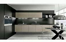 cuisine italienne moderne meuble cuisine italienne pas cher