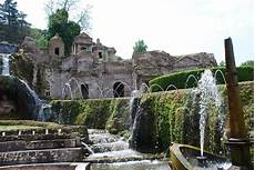 villa d este rome opening times for villa d este the garden of eaden