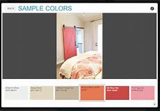 evejulien apps to match and find paint color palettes