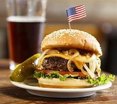 american heritage hamburg happy birthday to the hamburger america s favorite